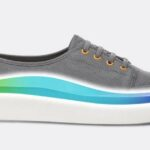 Vionic Shoes Fall Back to School Giveaway