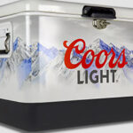 The Coors Light Football 2021 Sweepstakes and Instant Win Game