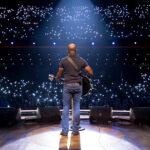 OPRY 5000 VIP Music City Getaway Sweepstakes