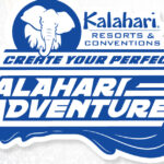 The Create Your Perfect Kalahari Adventure Sweepstakes and Instant Win Game