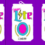 The Miller Lite Latin Music Sweepstakes