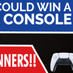 BODYARMOR Back-To-School PlayStation5 Sweepstakes