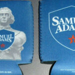 The Samuel Adams Octoberfest Golden Tickets Sweepstakes and Instant Win Game