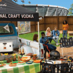 Tito's Tailgate 2021 Sweepstakes