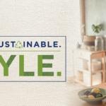 California Giant Sweet Sustainable Style Sweepstakes
