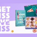Get Bliss Give Bliss Sweepstakes