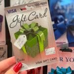 Debbie Macomber $200 Visa Gift Card Giveaway