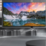 "LG NanoCell 65"" Smart TV Giveaway"