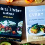 Smitten Kitchen 15th Anniversary Giveaway