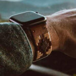 September 2021 Apple Watch Giveaway