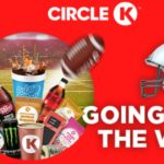 The Circle K Going for the Win Sweepstakes and Instant Win