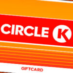 The REESE'S Football at Circle K Midwest Sweepstakes