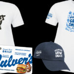 The Culver's Grow A Guess Instant Win Game and Sweepstakes