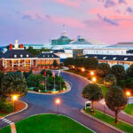 Enjoy Waves in Music City Giveaway