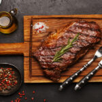 Your Favorite Recipes Sweepstakes