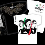 Gran Centenario Tequila Mexican National Team Guillermo Ochoa Autographed Jersey Sweepstakes & Instant Win Game
