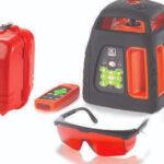 Bob Vila's $3,500 Ultimate Fall Project Laser Giveaway