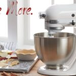 Yankee Candle Fall Baking Giveaway