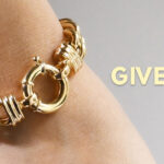 Luxe Mama Bracelet Giveaway