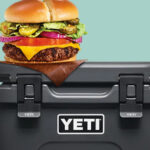 The Nature's Own Tailgating Sweepstakes