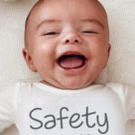 Newton Baby Safety Giveaway