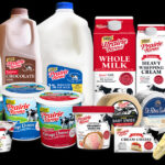 "Prairie Farms ""World Dairy Expo Winners"" Sweepstakes"