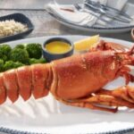 My Red Lobster Rewards 1 Million Points Giveaway