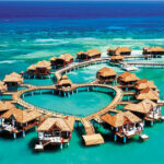 The Sandals and Beaches Giveaway Q3, 2021 Sweepstakes