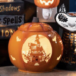 Scentsy September Fall Giveaway