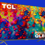 CBSSports and WIRED's Grand TV Giveaway