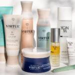 Yon-Ka Paris x Virtue Labs Back To School Giveaway