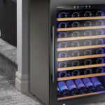 Build Your Cellar Sweepstakes
