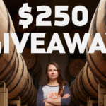 $250 Dovetail Workwear Gift Card Giveaway