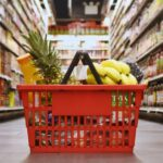 The Save-A-Lot Win a 3-Minute Shopping Spree Sweepstakes
