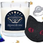 Jackpot Candles October Giveaway