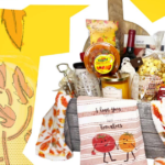 NatureSweet's Fall Medley Giveaway