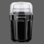 Proctor Silex Sound Shield Coffee Grinder Giveaway