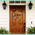 Southern Breeze Fall Décor Giveaway