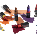 Smashbox Suicide Squad Sweepstakes