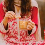 Tea India Chai Moments Giveaway