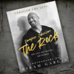 The Rock: Through the Lens Sweepstakes