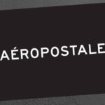 The Aeropostale Giveaway