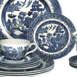 """The INSP """"Dishes Still Come True"""" Sweepstakes"""