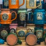 Super Rare Mug & Brewing Equipment Giveaway!