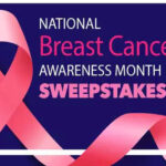 ShopLC Breast Cancer Awareness Month Sweepstakes