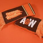 A&W National Cheese Curd Day Giveaway