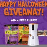 Pet Prize Pack Giveaway