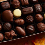 Fannie May Fall for Chocolate Giveaway and Instant Win Game