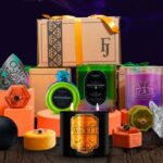 The Most Wicked Halloween Giveaway
