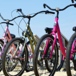 Haven Bicycle Co. Giveaway